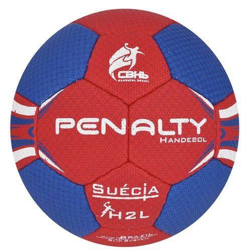 Bola de Handebol Penalty Suécia H2l C/c