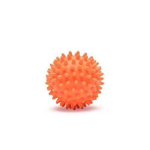 Bola de Massagem 7,5 Cm