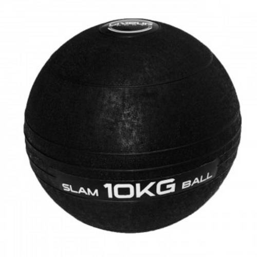 Bola de Peso Slam Ball Cross Fit 10kg