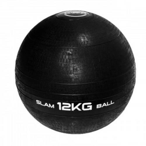 Bola de Peso Slam Ball Cross Fit 12kg