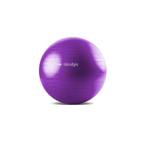Bola de Pilates 65cm Hidrolight