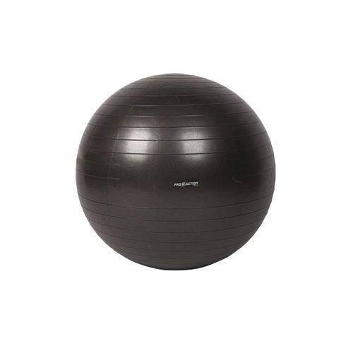 Bola de Pilates 75cm Proaction C/ Bomba