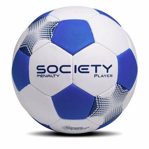 Bola de Society Player VII - Penalty