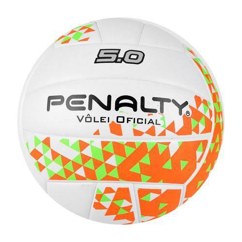 Bola de Vôlei Penalty 5.0 Viii