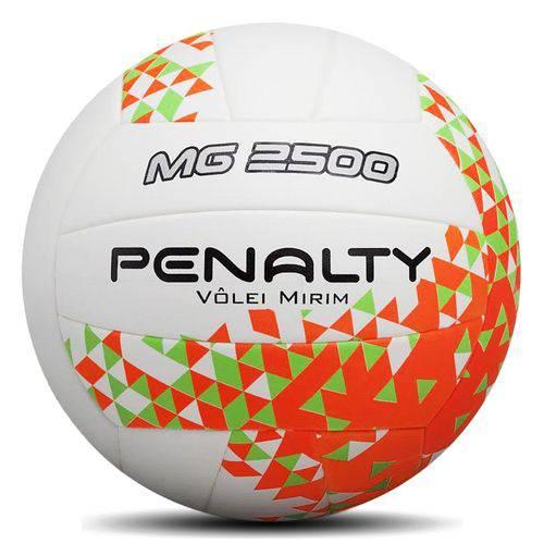 Bola de Vôlei Penalty MG 2500