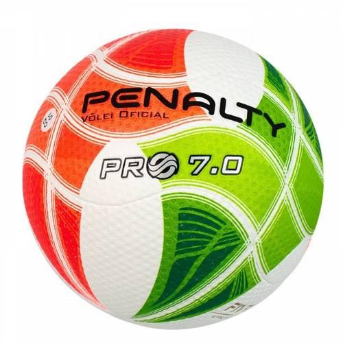 Bola de Vôlei Penalty Pró 7.0 5211801790