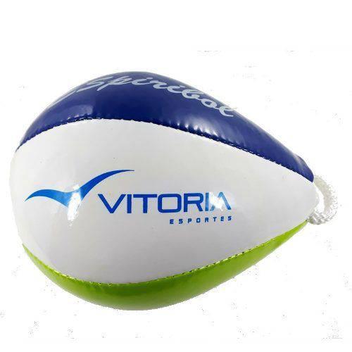 Bola Espiribol Oficial (espirobol Original) Vitoria Esportes