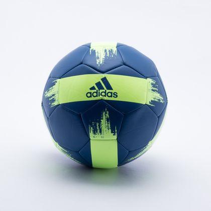 Bola Futebol Campo Adidas EPP II Único
