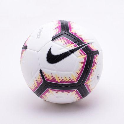 Bola Futebol Campo Nike Confederação Sul-Americana Strike Único