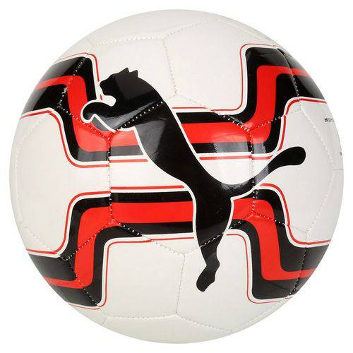 Bola Futebol Campo Puma Cat