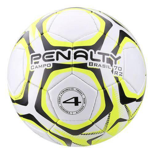 Bola Futebol de Campo