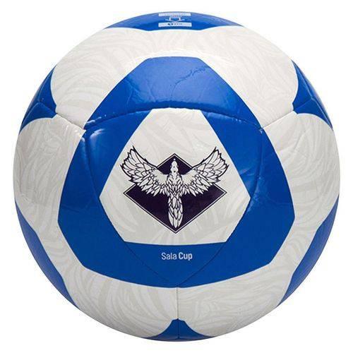 Bola Futebol Umbro Cup Trainer