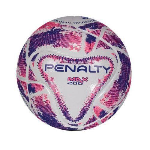 Bola Futsal Max 200 IX - Penalty