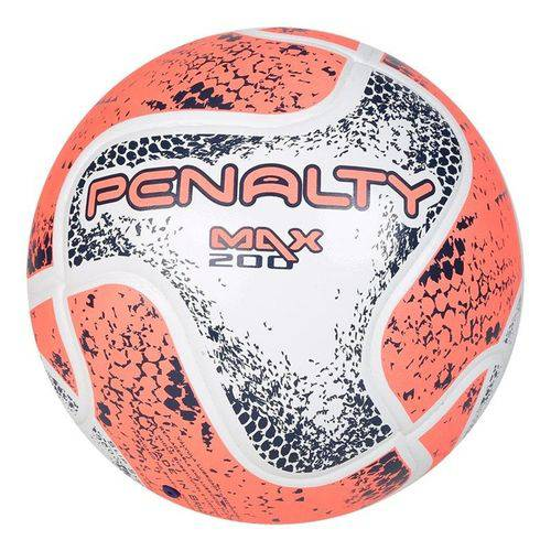 Bola Futsal Max 200 Term VIII Penalty