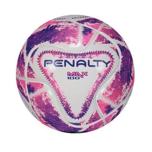 Bola Futsal Max 100 IX - Penalty