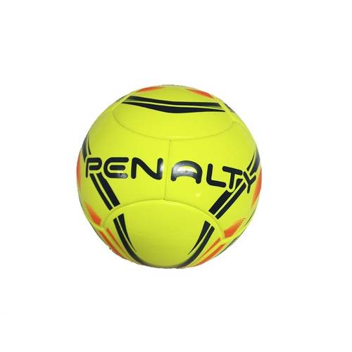 Bola Futsal Max 400 Term VI Penalty