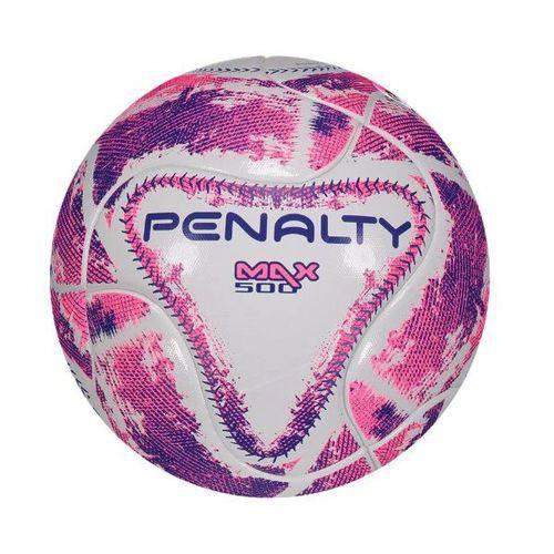 Bola Futsal Max 500 IX Termotec - Penalty