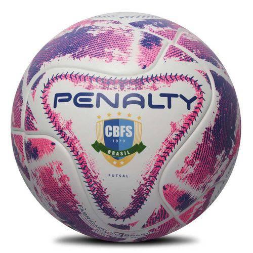 Bola Futsal Penalty Max 200 IX Termotec 2019