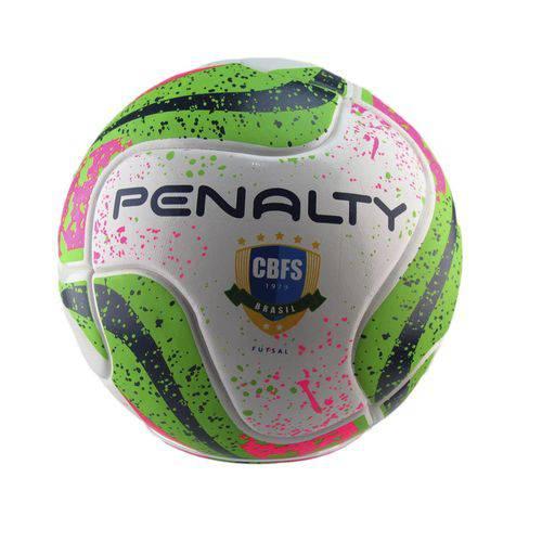 Bola Futsal Penalty Max 100 Termotec