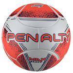 Bola Futsal Penalty Max 400 Fusion 8