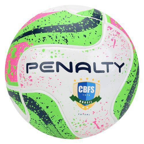 Bola Futsal Penalty Max 50 Termotec 7