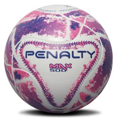 Bola Futsal Penalty Max 500 Termotec IX