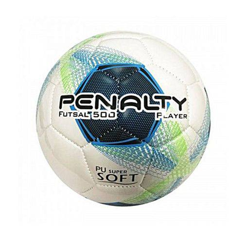Bola Futsal Penalty Player 8