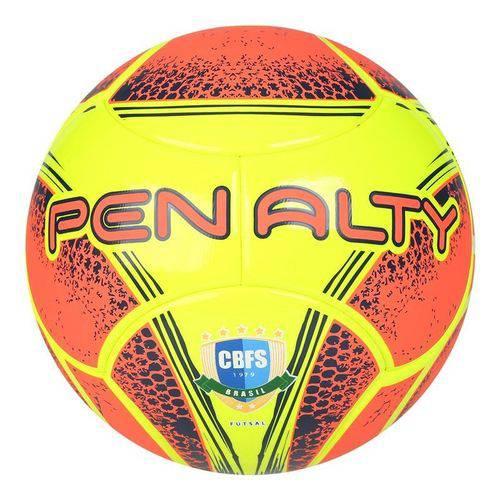 Bola Futsal Penalty Termotec Max 400 Viii