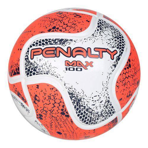 Bola Futsal Sub 11 Max 100 VIII - Penalty