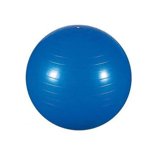 Bola Ginástica Mor 65Cm