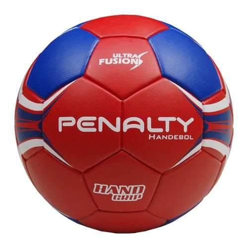 Bola Handebol Penalty H2 L Hand Grip