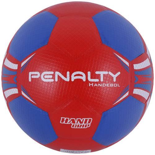 Bola Handebol Penalty H3l Sc