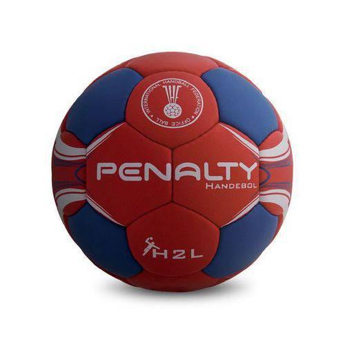Bola Handebol Penalty H2l Ultra Fusion Vii