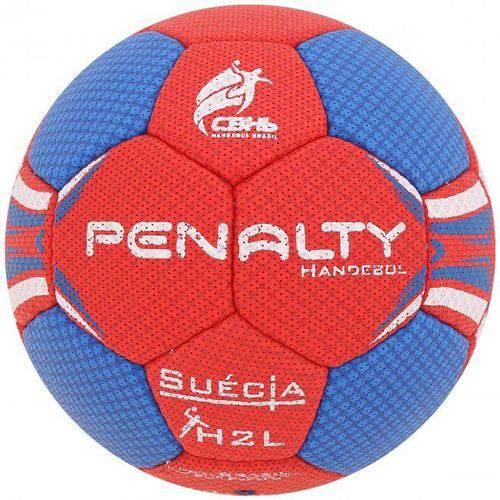 Bola Handebol Suécia H2L Ultra Grip C/C - Penalty