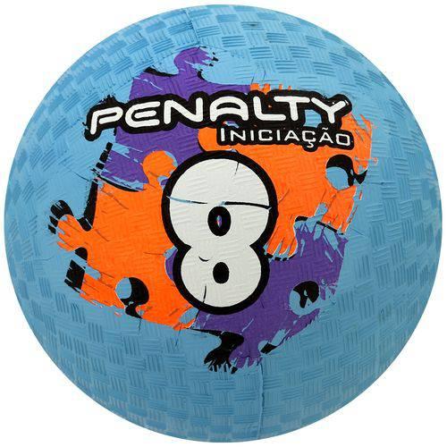 Bola Iniciação de Borracha T08 Penalty