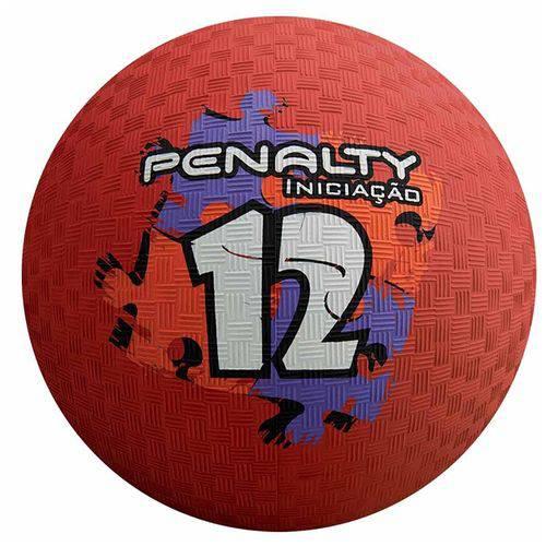 Bola Iniciação de Borracha T12 Penalty