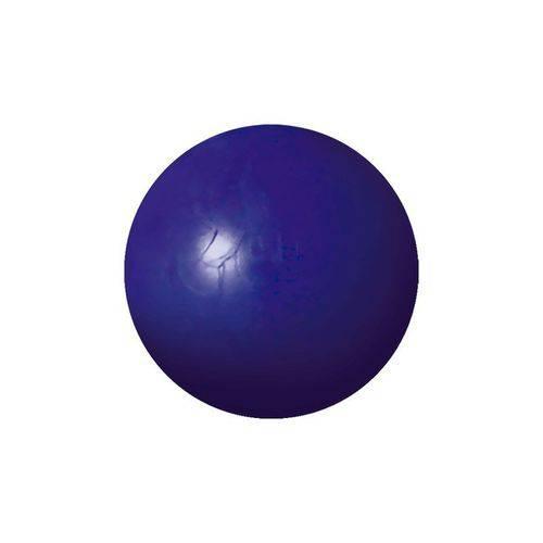 Bola Maciça Colorida Dogão