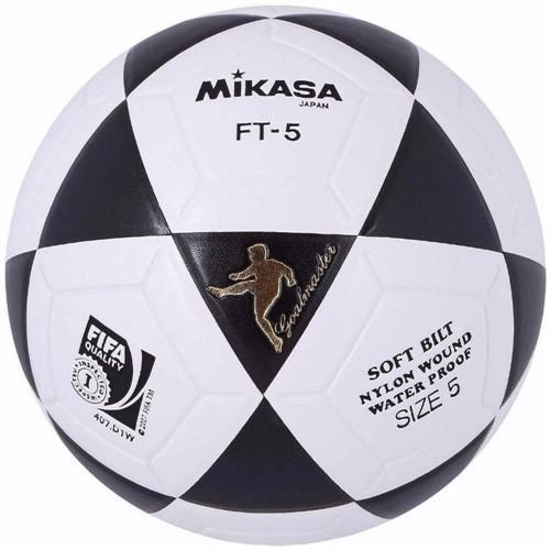 Bola Mikasa FT-5 Futevôlei FT-5 FIFA FT5FIFA
