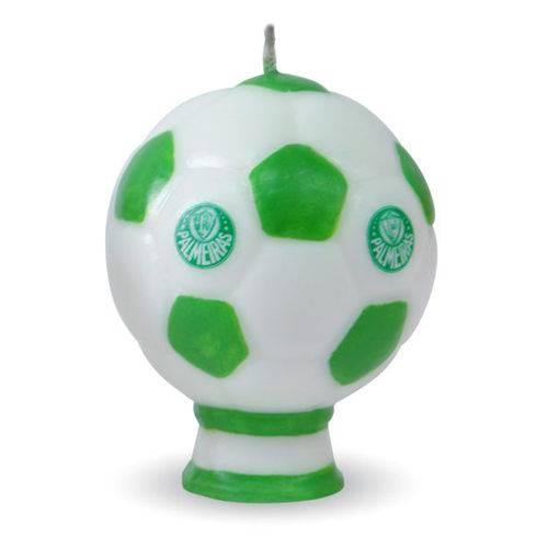 Bola Palmeiras Ref.736 - Velarte
