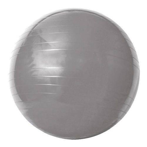 Bola para Pilates Gym Ball 65 CM Anti Estouro ProAction G125