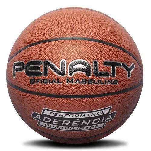 Bola Penalty Basquete BT7600 VIII