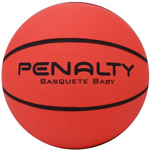 Bola Penalty Basquete Playoff Baby IX 5301483300-U 5301483300U