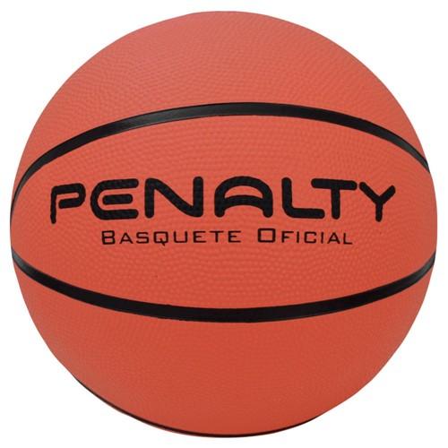 Bola Penalty Basquete Playoff IX 5301463300-U 5301463300U