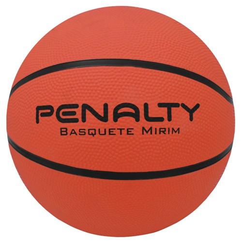 Bola Penalty Basquete Playoff Mirim IX 5301473300-U 5301473300U