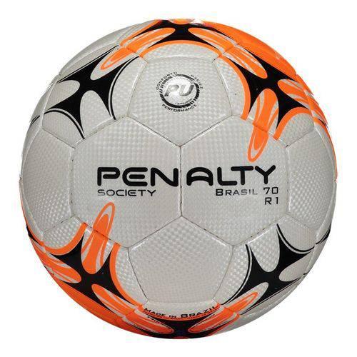Bola Penalty Brasil 70 R1 VII Society