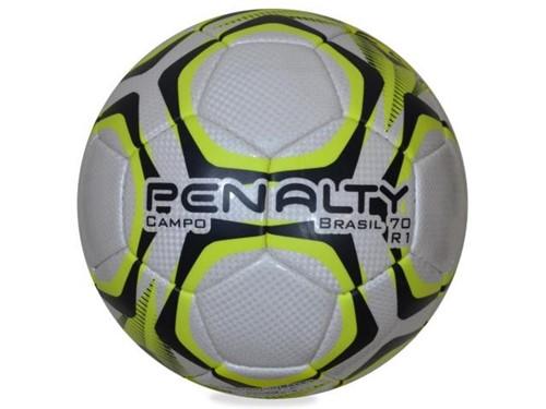 Bola Penalty Campo Brasil 70 R1 IX