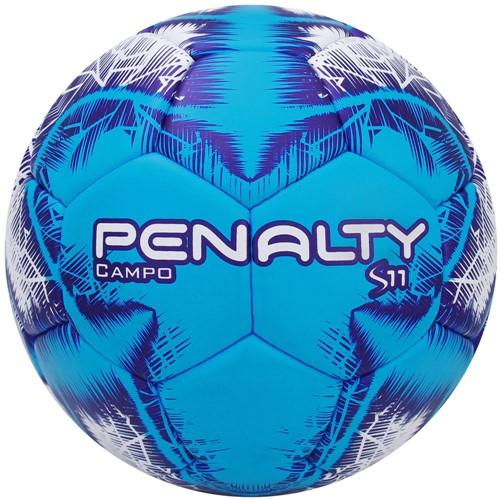 Bola Penalty Campo S11 R4 IX 5115391036-U 5115391036U