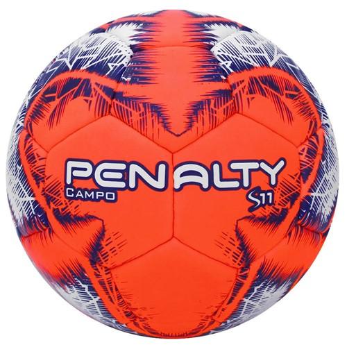 Bola Penalty Campo S11 R4 IX 5115391712-U 5115391712U