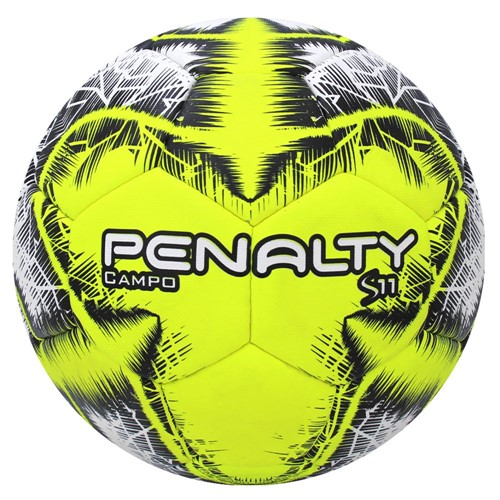 Bola Penalty Campo S11 R5 IX 5108651810-U 5108651810U