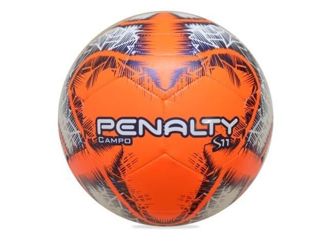 Bola Penalty Campo S11 R6